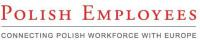 Oferta pracy w Anglii na budowie jako Cieśla szalunkowy w Londynie, Manchesterze