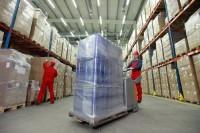 Ogłoszenie pracy w Anglii bez języka dla par na magazynie od zaraz Doncaster pakowanie towarów