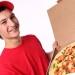 dostawca-pizzy3