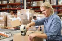 Anglia praca na magazynie przy pakowaniu i sortowaniu od zaraz Doncaster