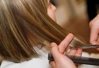 Praca Anglia dla fryzjerki lub fryzjera w salonie, Stoke on Trent