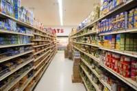 Dam pracę w Anglii w Polskim Supermarkecie w Castelford