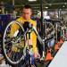 produkcja rowerow elektrycznych