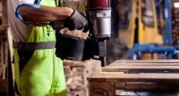 Ogłoszenie fizycznej pracy w Anglii od zaraz przy naprawie palet West Horndon