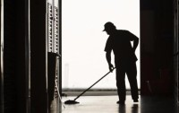 Oferta pracy w Anglii sprzątanie hal produkcyjnych z podstawowym językiem Coventry