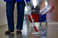 Oferta pracy w Anglii od zaraz przy sprzątaniu obiektów Coventry UK