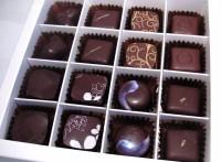 Praca w Anglii od zaraz pakowanie czekoladek bez znajomości języka Luton UK