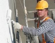 Praca w Anglii na budowie przy wykończeniach bez języka – Morpeth i okolice