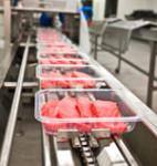 Ogłoszenie pracy w Anglii pełny etat od zaraz przy pakowaniu mięsa