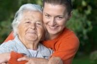 Opiekunka osób starszych – oferta pracy w Anglii, Bristol UK