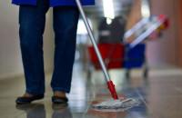 Od zaraz sprzątanie praca w Anglii pełny etat w Epsom z zamieszkaniem