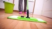 Oferta pracy w Anglii od zaraz sprzątanie domów dla kobiet Londyn