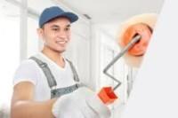 Anglia praca na budowie dla malarzy-szpachlarzy w Hampshire z doświadczeniem