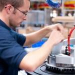 Anglia praca na produkcji filtrów i systemów grzewczych od zaraz w Andover