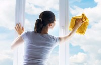 Oferta pracy w Anglii od zaraz przy sprzątaniu domów oraz biur w Londynie