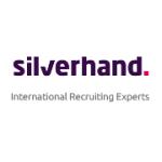 Yeovil UK – Anglia praca na magazynie operator wózka widłowego – podnośnikowego