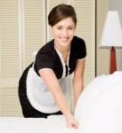 Pokojówka – dam pracę w Anglii dla 2 osób sprzątanie w Woolacombe UK