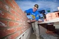 Poszukujemy Murarzy – praca Anglia na budowie w Ilford UK