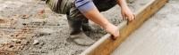 Anglia praca na budowie od zaraz dla robotników ziemnych bez języka