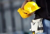 Praca Anglia w budownictwie dla pomocników bez języka na pół roku, Lincoln UK