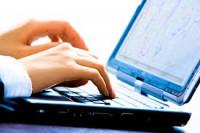 Praca w Anglii dla informatyka – branża IT Londyn z podstawowym językiem