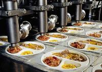 Bez znajomości języka praca w Anglii na produkcji dań kuchni polskiej Milton Keynes