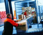 Egham oferta pracy w Anglii na magazynie bez języka przy rozładunku, pakowaniu