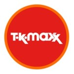Praca Anglia bez języka na magazynie pakowanie odzieży TK-MAXX w Rugby UK