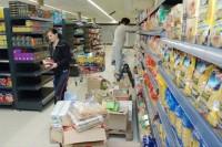 Birmingham bez języka fizyczna praca w Anglii od zaraz w sklepie przy wykładaniu towaru