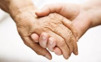 Anglia praca jako mobilny opiekun osoby starszej ok. Bristolu