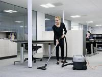 Praca w Anglii – sprzątanie biur na terenie Birmingham, Coventry