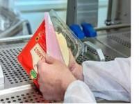 Bez języka oferta pracy w Anglii przy pakowaniu sera od zaraz Liverpool 2017