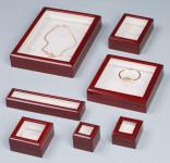 Dam pracę w Anglii przy pakowaniu biżuterii bez języka od zaraz Londyn