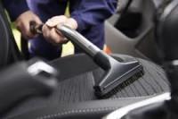 Oferta fizycznej pracy w Anglii od zaraz czyszczenie aut bez języka Epsom UK