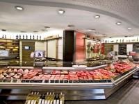 Anglia praca dla kobiet w polskim sklepie – POLKA w Bury UK od zaraz