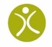 Dam pracę w Anglii jako Pielęgniarka w domach opieki, Chaldon UK