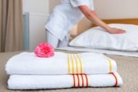Anglia praca jako pomocnik do małego hotelu z zakwaterowaniem, Surrey UK