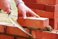 Oferta pracy w Anglii na budowie dla murarzy od zaraz Londyn