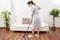 Praca Anglia od zaraz przy sprzątaniu domów i mieszkań Birmingham UK