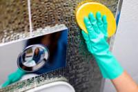 Oferta pracy w Anglii przy sprzątaniu ośrodka w Camber Sands luty 2017
