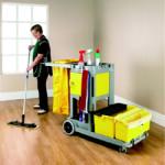 Ogłoszenie pracy w Anglii od zaraz sprzątanie domów i biur Epsom UK