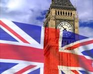Anglia praca jako Au pair – opiekunka do dzieci w Londynie