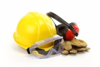 Budownictwo praca w Anglii od zaraz dla pomocników budowlanych bez języka, Bradford UK