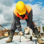 Anglia praca w budownictwie od zaraz dla pomocników budowlanych, Manchester