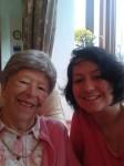Opiekunka osób starszych – oferta pracy w Anglii, Cambridge UK
