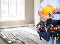 Bez znajomości języka praca Anglia w budownictwie przy remontach od zaraz Guildford UK