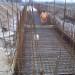 steel fixer
