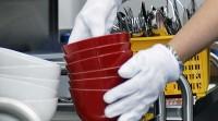 Praca w Anglii pomoc kuchenna w kawiarni z zakwaterowaniem od zaraz St Austell