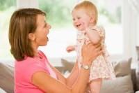 Dam pracę w Anglii jako Niania opiekunka do dzieci z zamieszkaniem Londyn