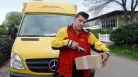 Praca w Anglii bez znajomości języka dla kierowcy kat.B rozwożenie paczek Alfreton